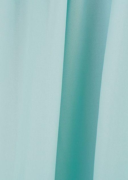 52189b79f9cb32 Lange maxi rok monica lichtblauw - le boutique