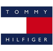 Tommy hilfiger pre