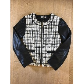 Liu Jo junior G68087T5254 giacca m/l bonton