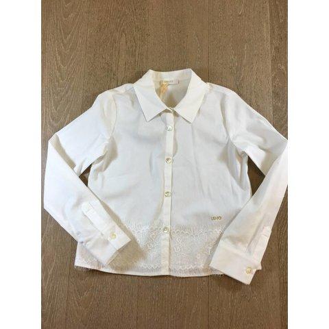 G68051T9381 camicia m/l cheri