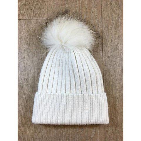 FNJAC0779 cappello girl