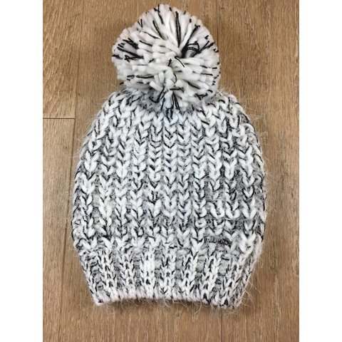 G68172MA57H cappello maglia fantasy