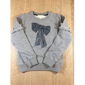 Scapa sports Girls sweater barbara strik barbsmubc