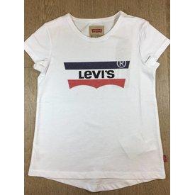 Levi's NM10667 tee blaise tee shirt