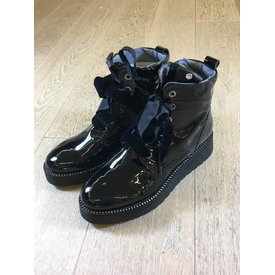 Liu jo shoes L4A5-20160-0149999