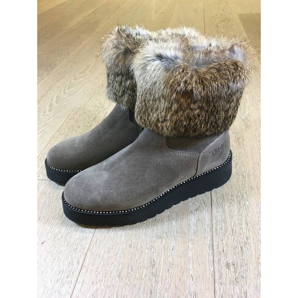 Liu jo shoes L4A5-20171-0136505