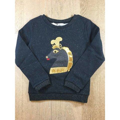 Sweater Nathalia