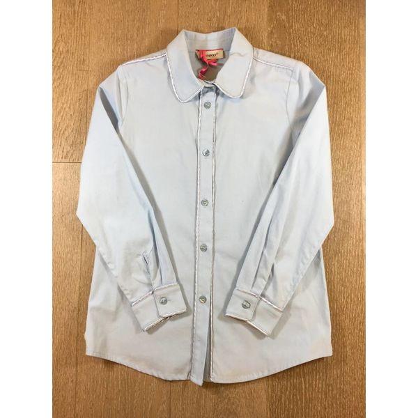 Pinko 1A113Q-Y4RR donnie darko camicia