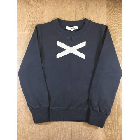 Boys sweater lenny lenn4mubc