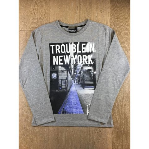 17069 t-shirt