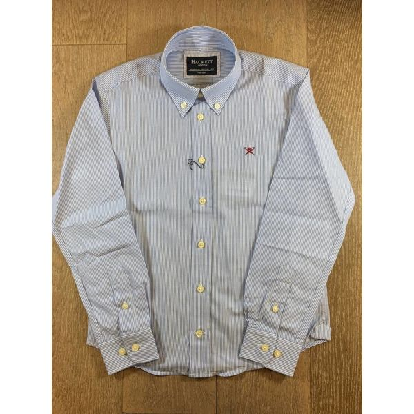 HACKETT hk301336 one colour bengal Y
