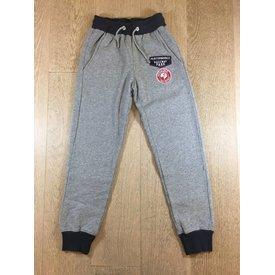Scapa sports Boys trouser Magnus magnumubc