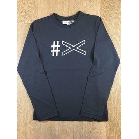 Scapa sports Boys sweater jean2jess