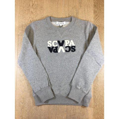 Boys sweater lenny lenn6mubc