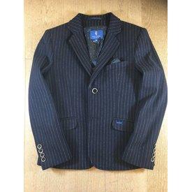 Scapa sports Boys jacket Marnix MarniYSOF