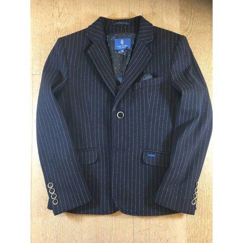 Boys jacket Marnix MarniYSOF