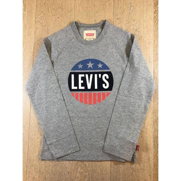 Levi's NM10017 tee roundgly tee