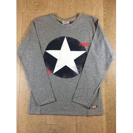 Fred Mello 17216 t-shirt
