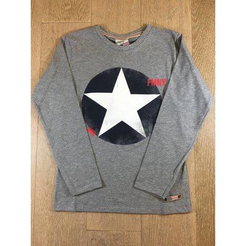 17216 t-shirt
