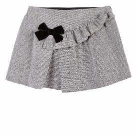 LILI GAUFRETTE 27052 Loopy jupe