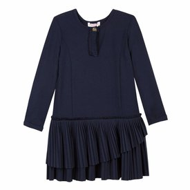 LILI GAUFRETTE 30052 Letoile robe