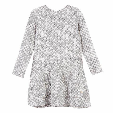 30192 Lomba robe