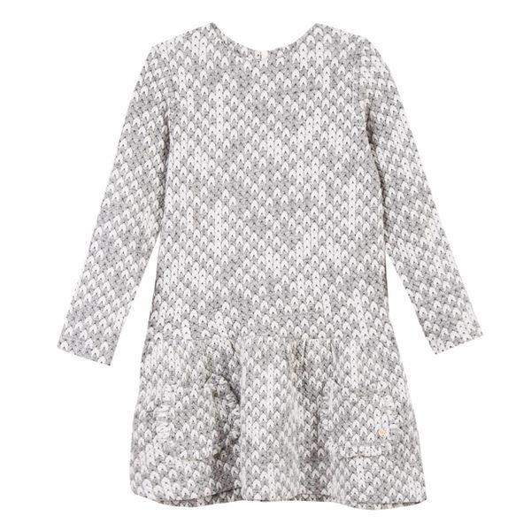 LILI GAUFRETTE 30192 Lomba robe