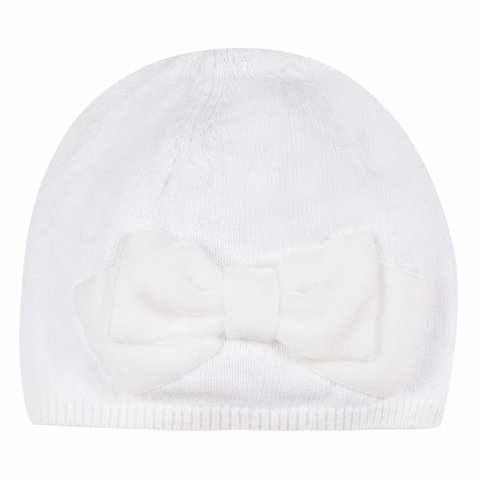 90021 Linoa bonnet
