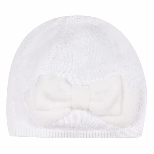 LILI GAUFRETTE 90021 Linoa bonnet