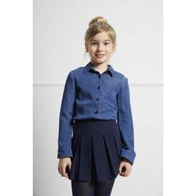 BLUE BAY GIRLS 83200218 bloes walynn 'jeans'