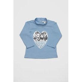 blue bay baby 73690418 souspull suzy 'heart'