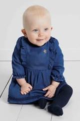 blue bay baby