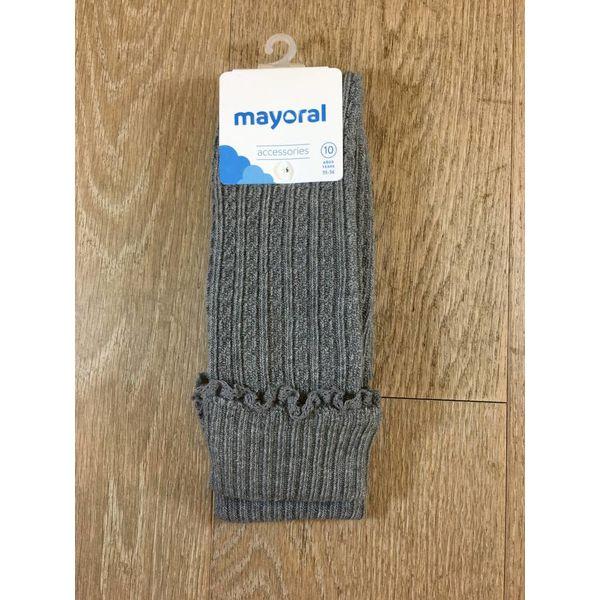 Mayoral 10499 socks