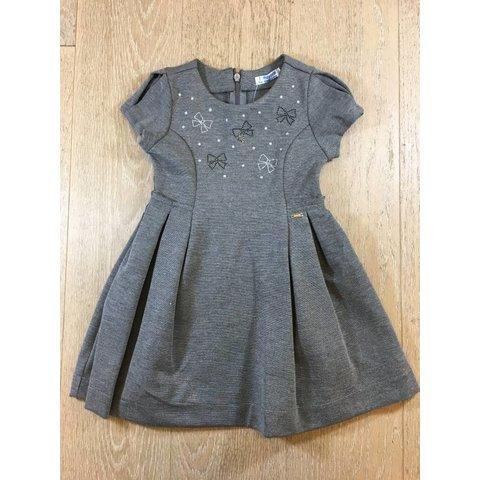 4954 dress