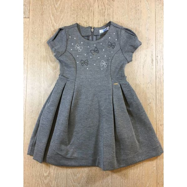 Mayoral 4954 dress