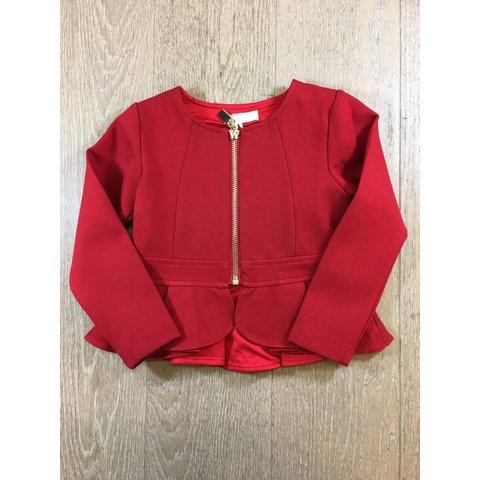 FNBJK0142 giacca