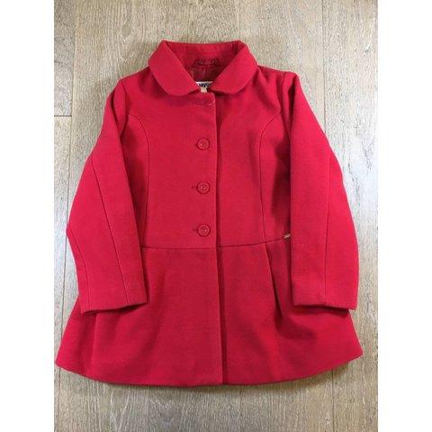 4496 coat
