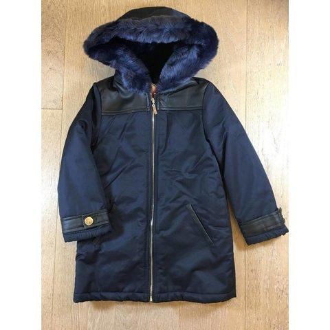 41012 Leverest jacket