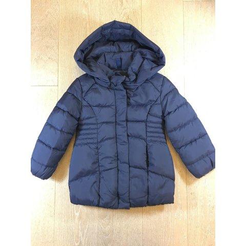 415 basic school jacket