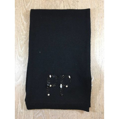 SP017042-00995 sjaal