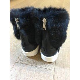 Patrizia  Pepe shoes SC197216-00995 shoe