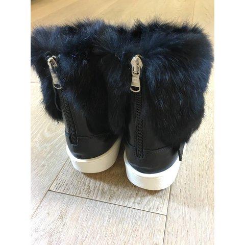 SC197216-00995 shoe