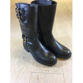 Patrizia  Pepe shoes SC257224-00995 shoe