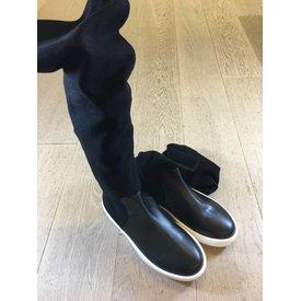Patrizia  Pepe shoes SC217217-00995 shoe