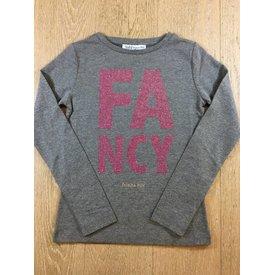 Patrizia pepe TE181226-08088 t-shirt