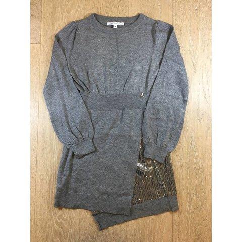 AM01-00438 jurk