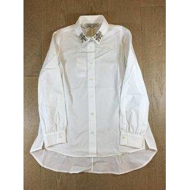 Patrizia pepe CA060317-00101 blouse