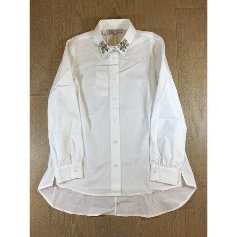 CA060317-00101 blouse