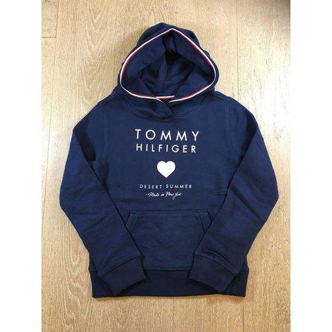 KG03742 brand hoodie