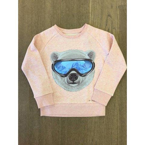 Sweater Polar